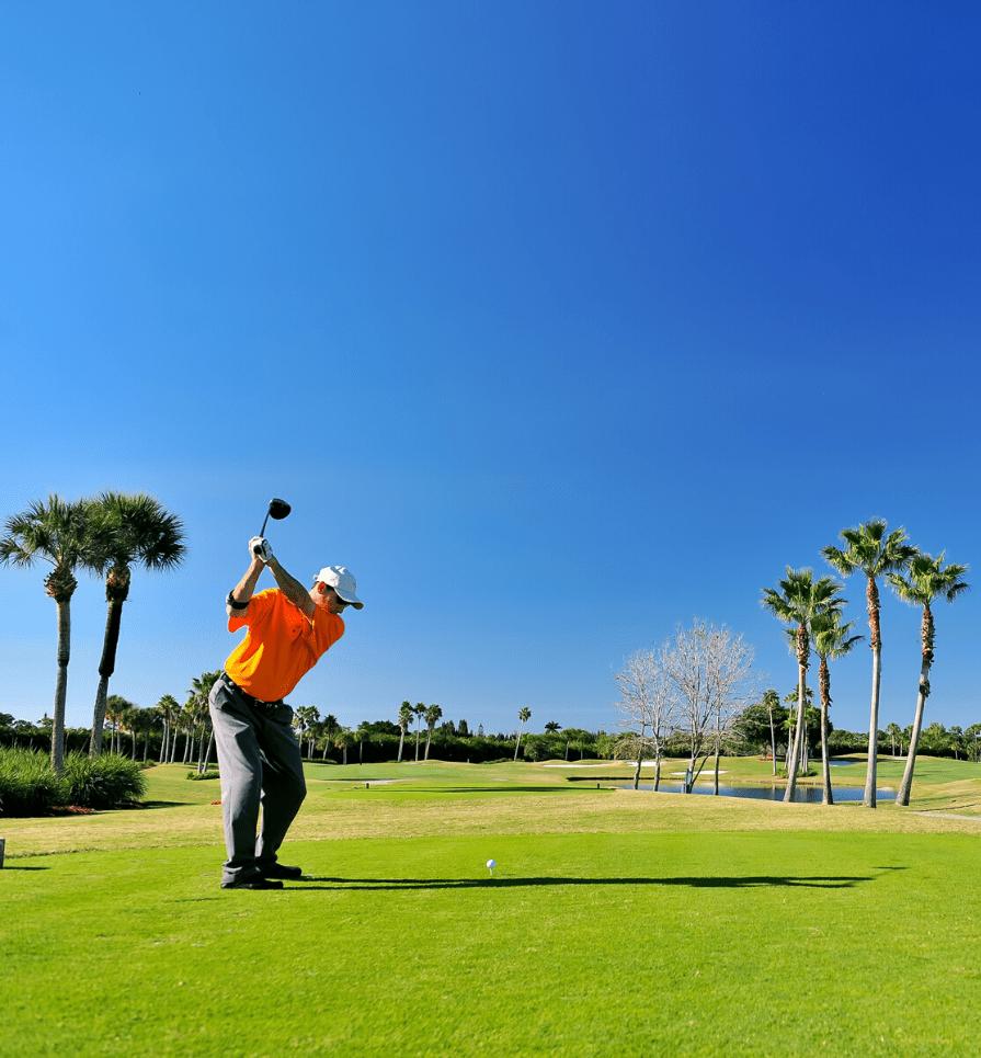 florida-golfer